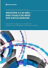 K He Planen Online News U2013 Hochschule Karlsruhe U2013 Technik Und Wirtschaft Hska
