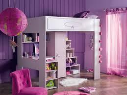 chambre fille conforama chambres enfants conforama chambre idéesmaison com