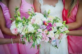 wedding flowers cape town flowers