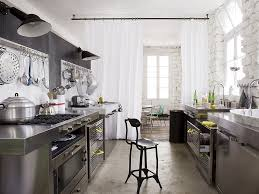 why you must absolutely paint your walls gray freshome com collect this idea grey industrial