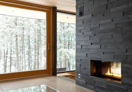 vented gas fireplace installation logs with remote suzannawinter com