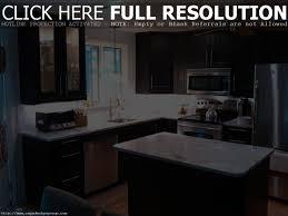 diy ikea kitchen cabinet the fresh exchange diy ikea kitchen