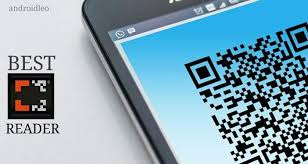 android qr scanner best 5 qr code and bar code scanner apps for android iphone 2018