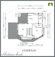 Detached Garage Floor Plans by Large Image For Picturesque Design 13 1700 Sq Ft House Plans With
