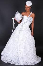 robe de mari e sissi robe de mariée mariage créole antillais ernestina dodyshop