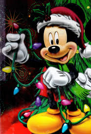 145 best disney christmas images on pinterest bags cards and