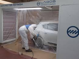 chambre de peinture automobile cabine de peinture automobile offres et services de cabine de