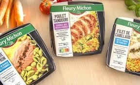 plat cuisiné fleury michon enfin des plats cuisinés qui ressemblent à la photo fleury michon