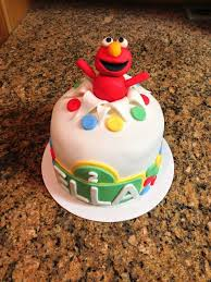 59 best cake decorating mes gâteaux my cakes images on