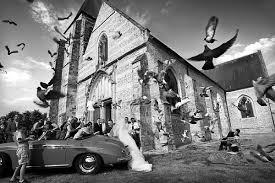 Wedding Photographers Near Me France Wedding Photographers