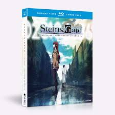 steins gate stream u0026 watch steins gate episodes online sub u0026 dub