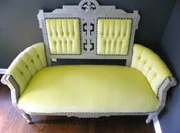 Victorian Upholstered Chair 34 Best Eastlake Chairs Images On Pinterest Antique Chairs