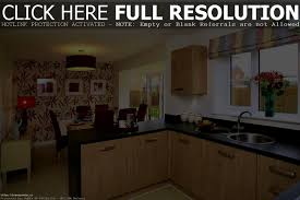 kitchen design ideas nz trends kitchens kitchen design ideas for