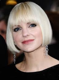 zero degree haircut how to do a 0 degree haircut trendy hairstyles in the usa