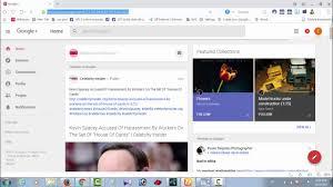 Google Plus Page Vanity Url How To Setup A Google Plus Custom Url Technical Maker Youtube