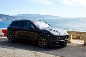 2013 porsche cayenne gts for sale based on porsche cayenne luxury suv s crossover s