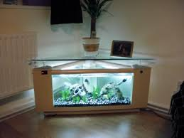 dining room table fish tank coffee table fish tank uk militariart com