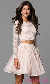 white dresses for wedding white and ivory wedding dresses promgirl