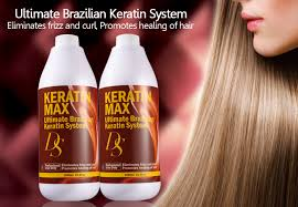 best chemical hair straighteners 2015 amazon best sellers 2015 natural hydrolyzed keratin protein for