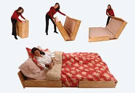 bed options for small spaces guest bed options for small spaces paint architectural home