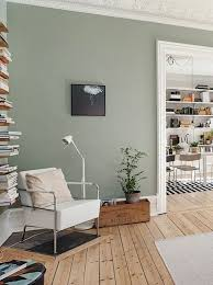 Interior Paint Color Ideas 25 Best Wall Colors Ideas On Pinterest Wall Paint Colors Room