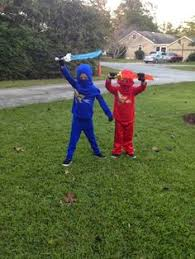 Lego Ninjago Halloween Costume Diy Ninjago Halloween Costume Cost 2 1 Hood Vest 1
