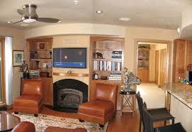 Art Deco Kitchen Ideas Bedroom Ideas Interior Design Cheap Two Excerpt Loversiq