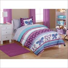 White Bed Set Full Bedroom Red And White Bedding Lavender And Gray Comforter Sets
