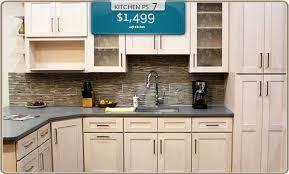 cheap new kitchen cabinets cheap new kitchen donatz info