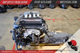 lexus is jdm jdm lexus is200 rs200 2 0 beams 3sge dohc 2 0l engine rwd at vvti