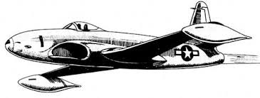 p 80 shooting star aircraft new visitors 3 free downloadable