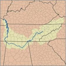 tombigbee waterway map lucky us adventures day 2 324 to grand harbor marina and the