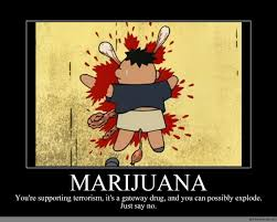 marijuana anime meme com