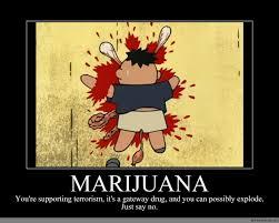 halloween meme marijuana anime meme com