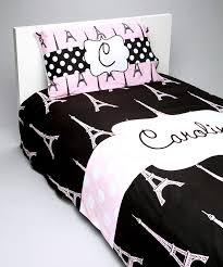 Teen Bedding And Bedding Sets by 30 Best Teen Bedding Images On Pinterest Dream Rooms 3 4 Beds