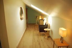 chambre d hote la rochefoucauld maison la rochefoucauld chambre d hôtes rixensart