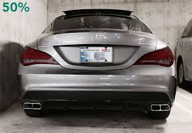 blacked out tail lights legal smoked tinted taillights vlt comparison which looks the best
