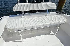 seat cover luxury covers for boat sea letsplaycalgary