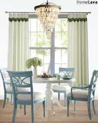 Coastal Living Dining Room Dining Room