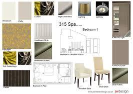 Interior Design Material Board by Interior Design 315 Bar U0026 Restaurant