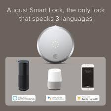 august connect wi fi bridge amazon com