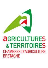 chambre d agriculture de bretagne création d entreprise en agriculture bretagne qui sommes nous