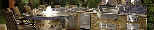 Backyard Bbq Las Vegas Barbecue Island Design U0026 Manufacturing Galaxy Outdoor