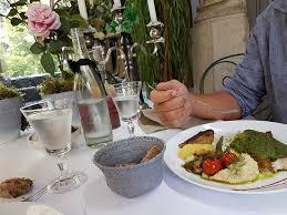 Jeux Cuisine Restaurant Inspirational Le Poisson Picture Jeux De