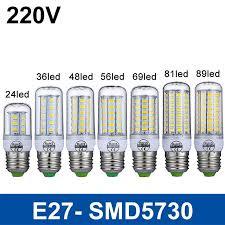 best 25 e27 led ideas on led lighting home vintage