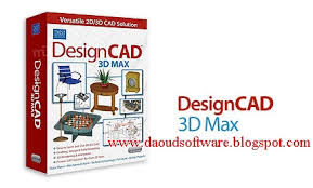 Home Design Software Full Version Free Download Software 3d Max Full Version Lastminutetraveldeals Us