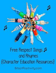 best 25 respect lessons ideas on pinterest teaching respect