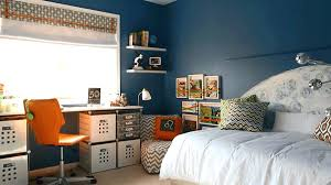decorating ideas for boys bedrooms childrens bedroom decor childrens bedroom decor australia