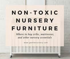Best  Baby Mattress Ideas On Pinterest Dinning Room Furniture - Non toxic childrens bedroom furniture
