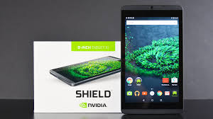 nvidia shield tablet k1 android 6 0 unboxing u0026 review youtube